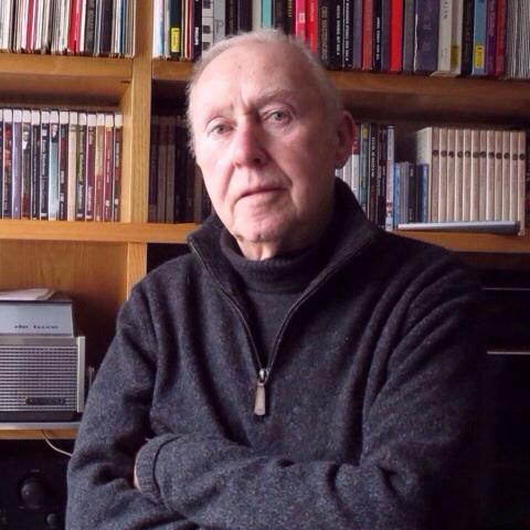 Giovanni Conca