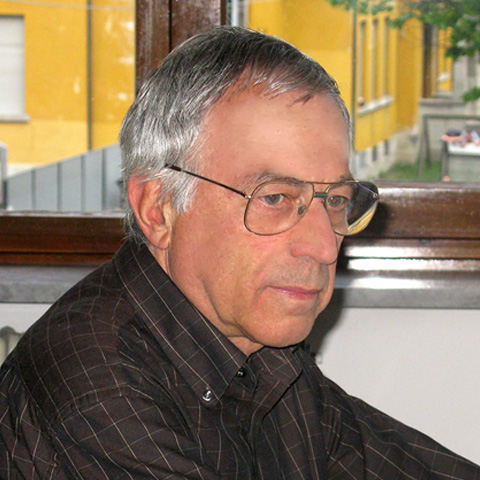 Ivan Mambretti