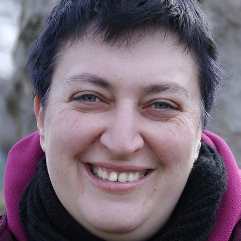 Katia Ciapponi