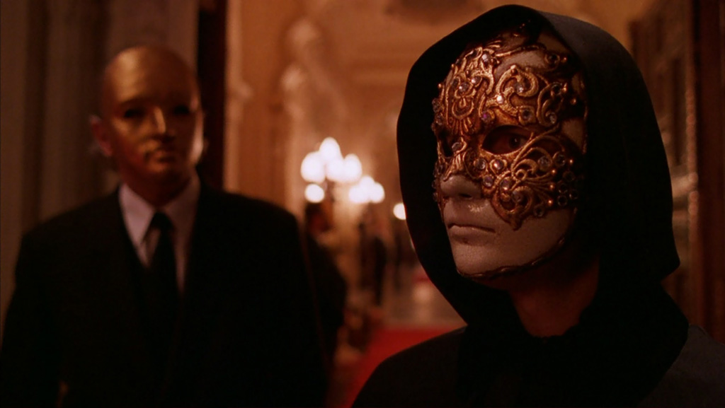 Eyes Wide Shut 1024