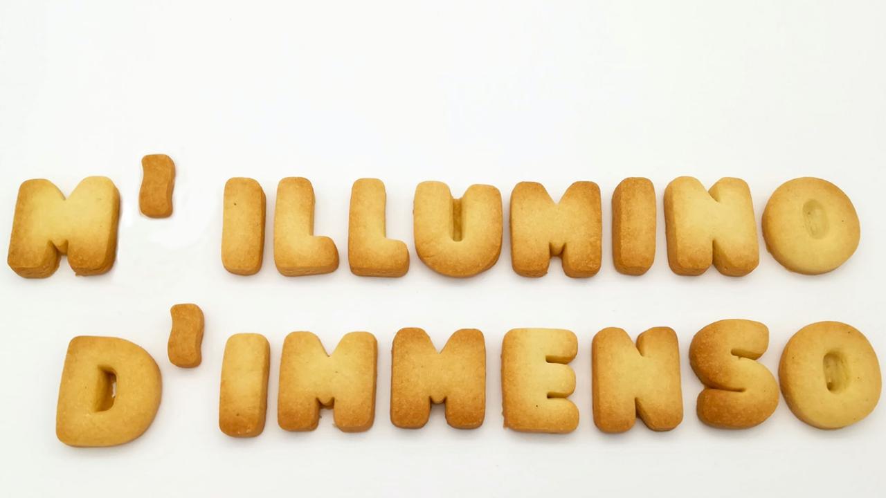 alfabeto pasta frolla 1280