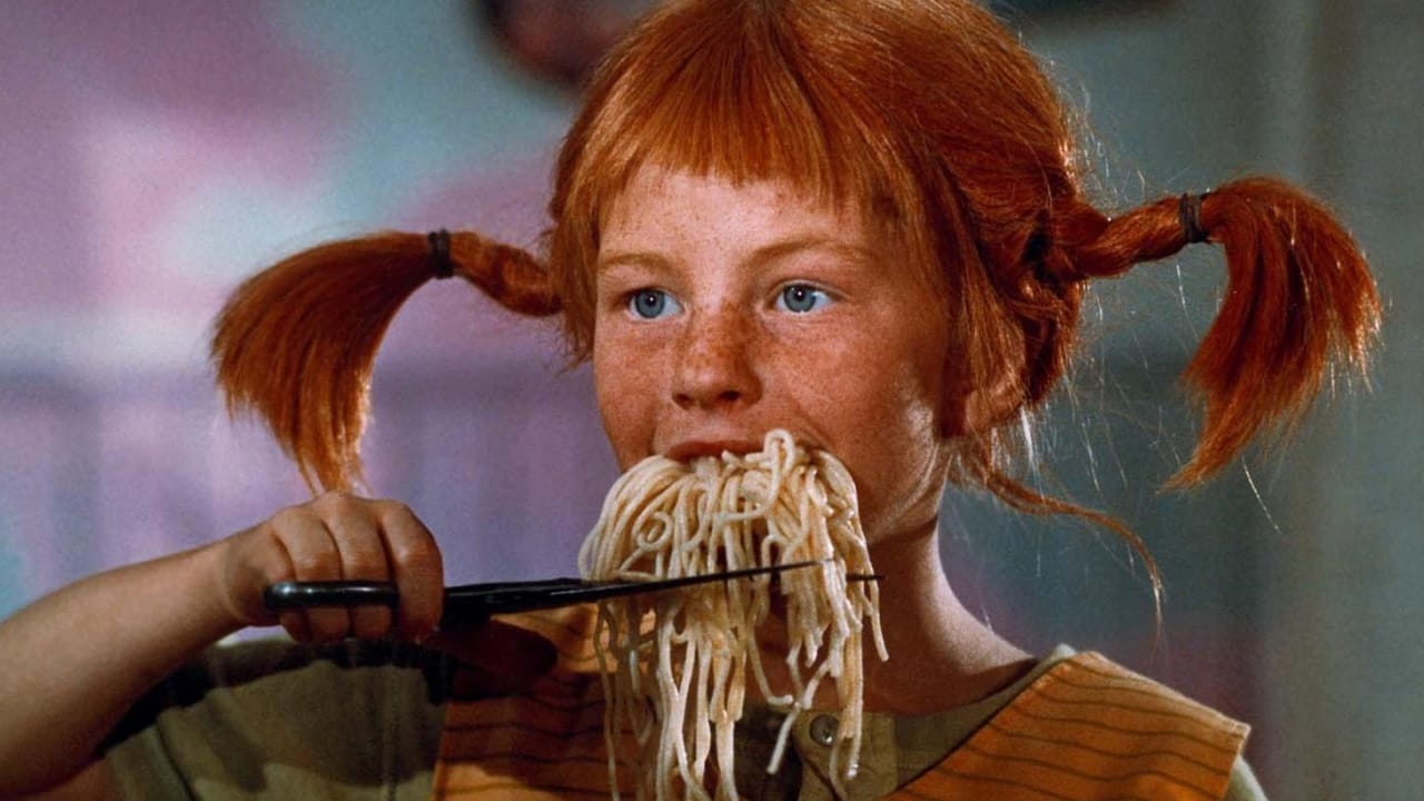 pippi calzelunghe 1280