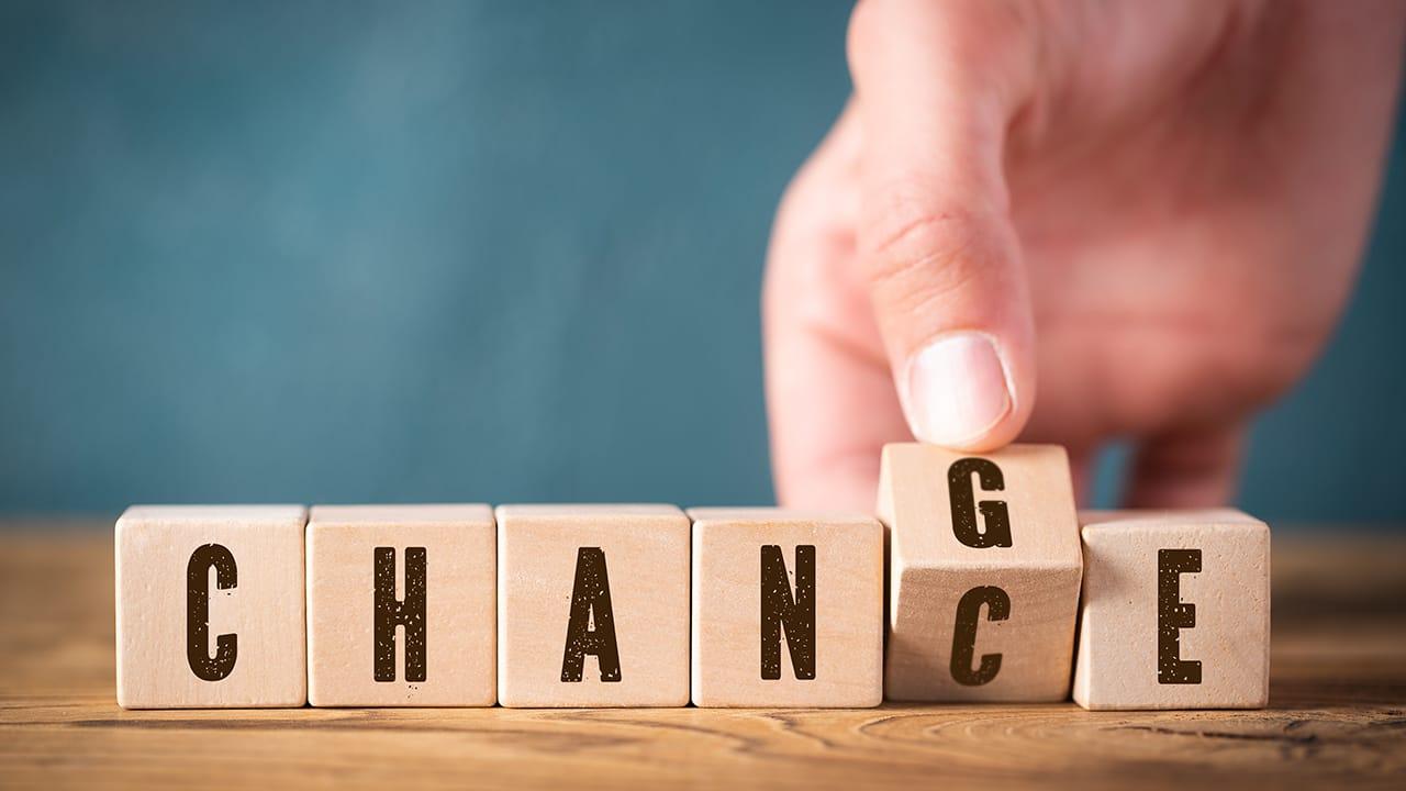 traformazione change chance 1280