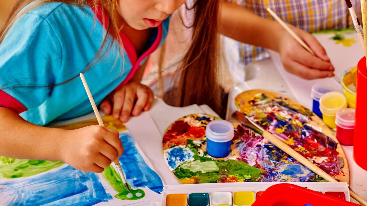 scolari dipingere 1280