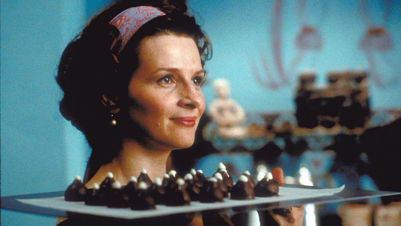 chocolat binoche 1280