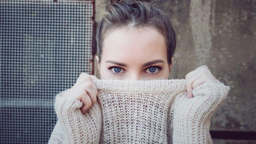 a donna maglione 1024