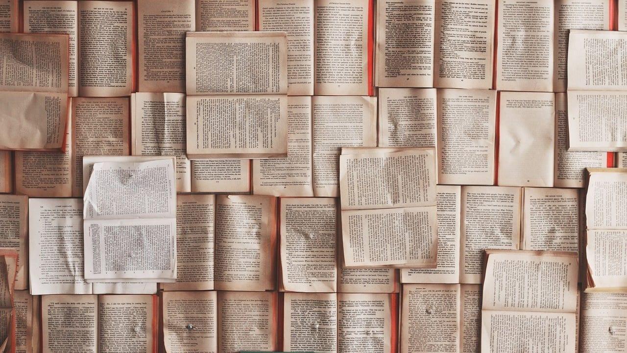libri aperti 1280