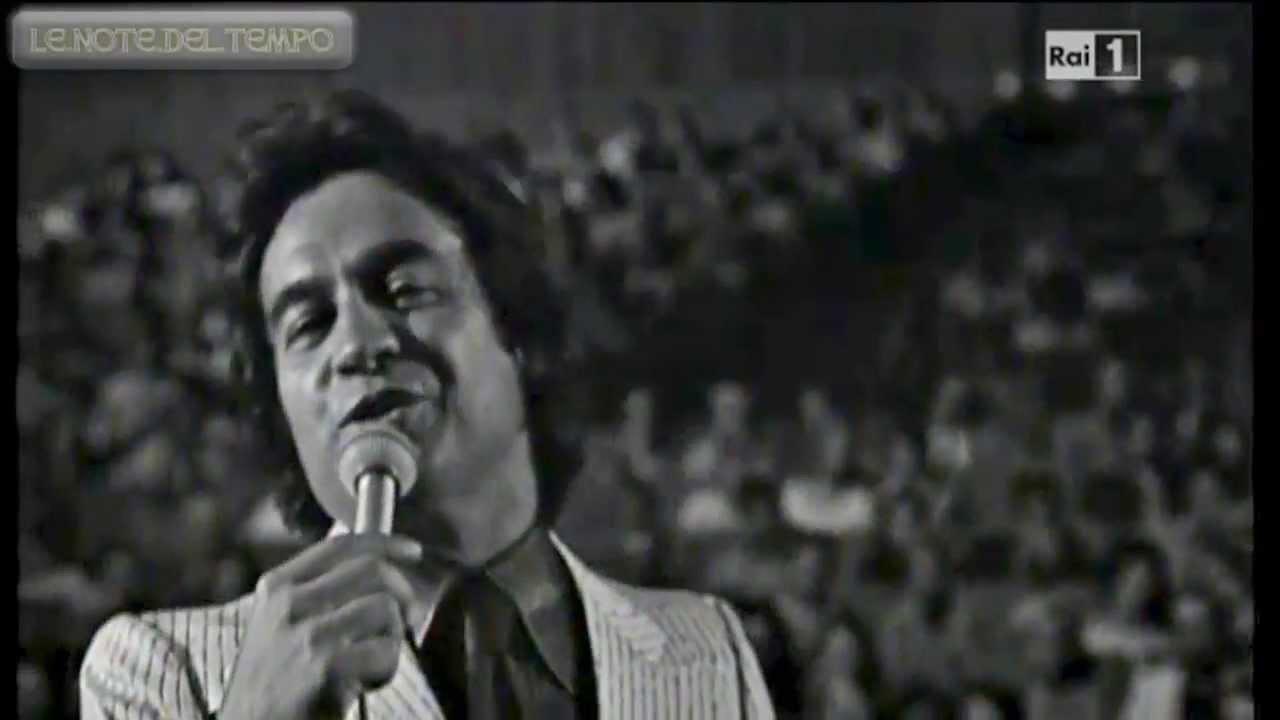Fred Bongusto 01