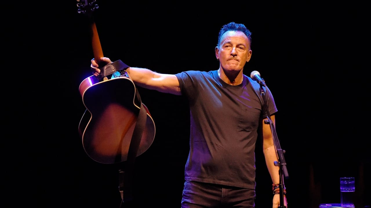bruce songs broadway 1280
