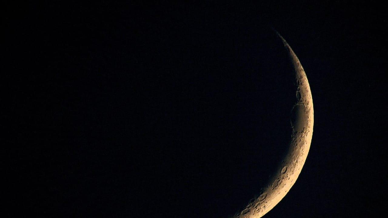 luna scura 1280