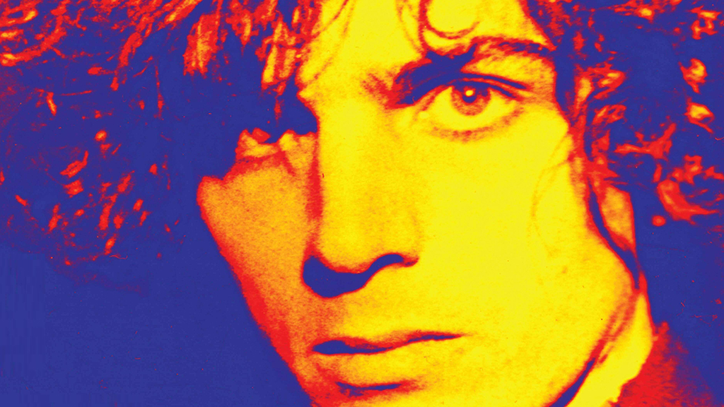 syd barret diamond 1024