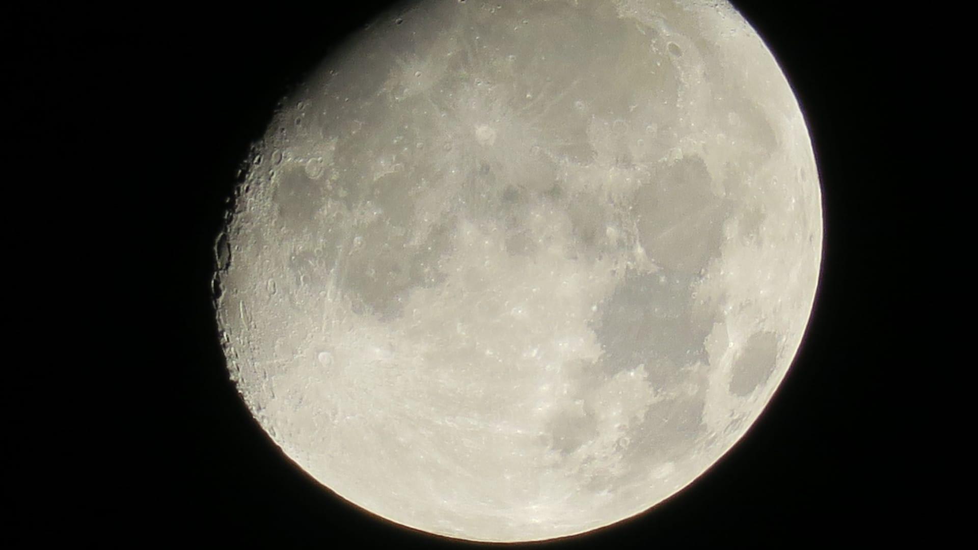 moon 4003428 1920