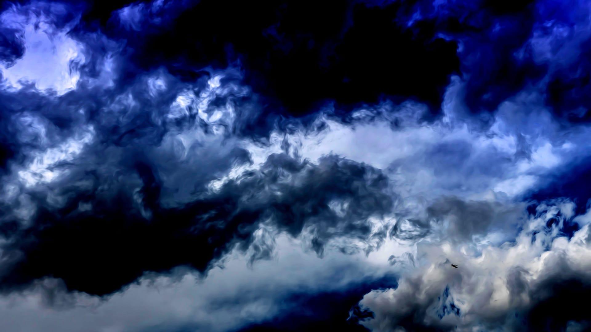 cielo notte basci 1