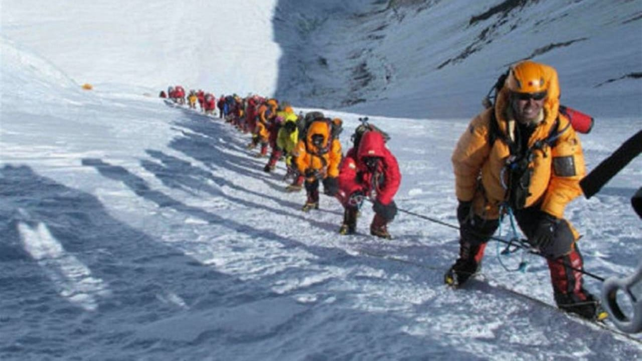 everest trafficato 1280