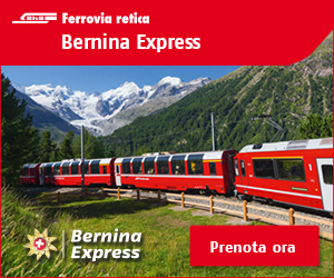 300x250 rhb Bernina IT
